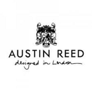 Austin Reed Shirts Austin Reed London Mens Paisley Luxury Shirt Poshmark